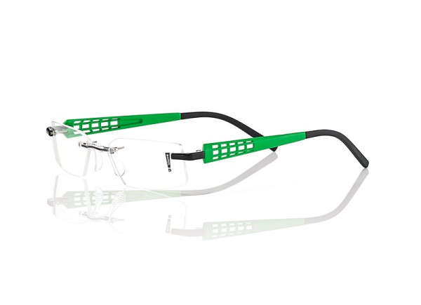 Switch It Brille Combi 649