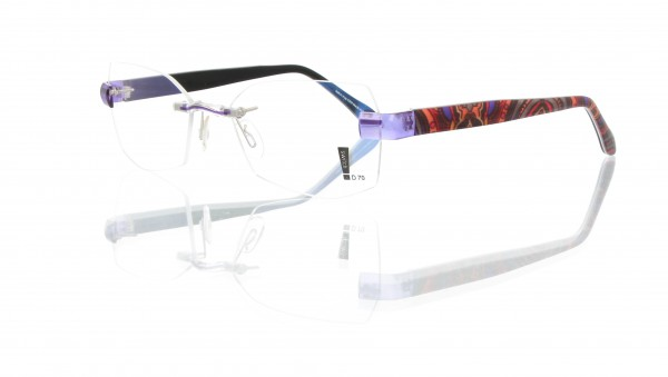 Switch It Brille - Combi 0260A