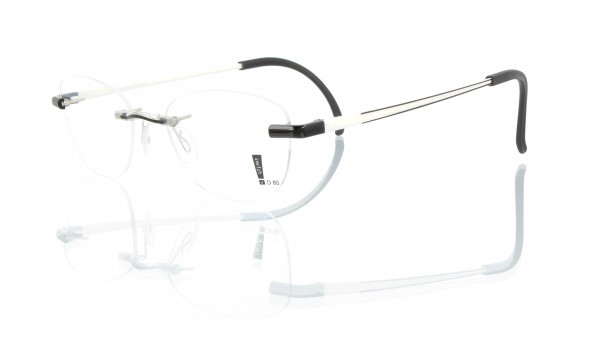 Switch It Brille - Combi 1005