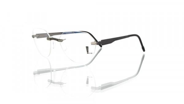 Switch It Brille - Garnitur 4019