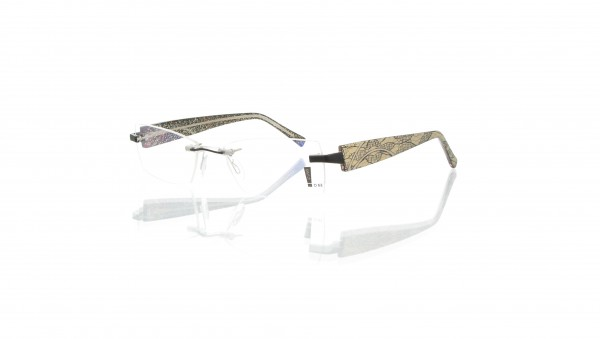 Switch It Brille - Combi 2190A