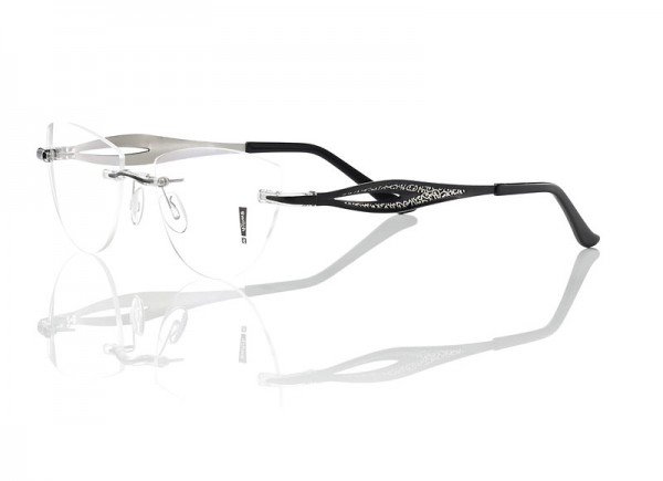 Switch It Brille - Combi 3080
