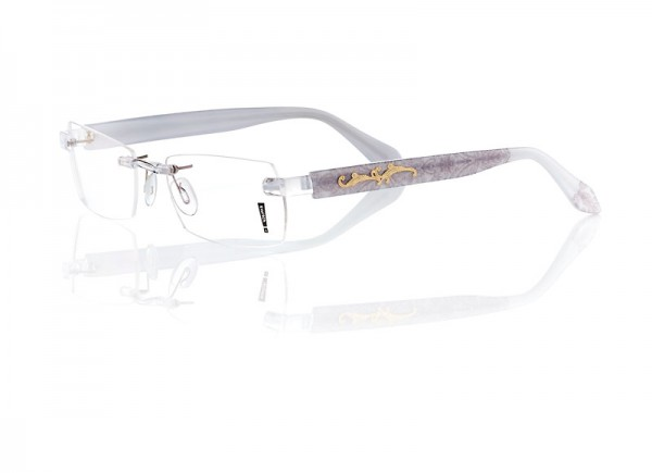 Switch It Brille - Combi 9051