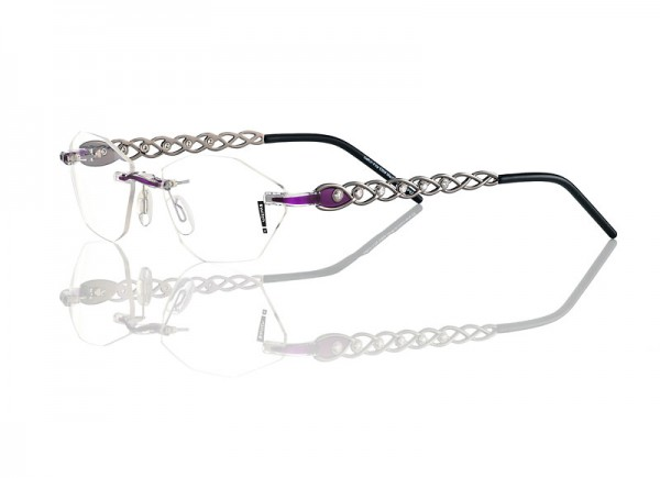 Switch It Brille - Combi 957