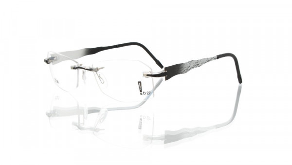 Switch It Brille - Garnitur 3353