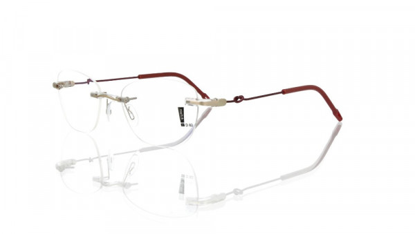 Switch It Brille - Garnitur 3364