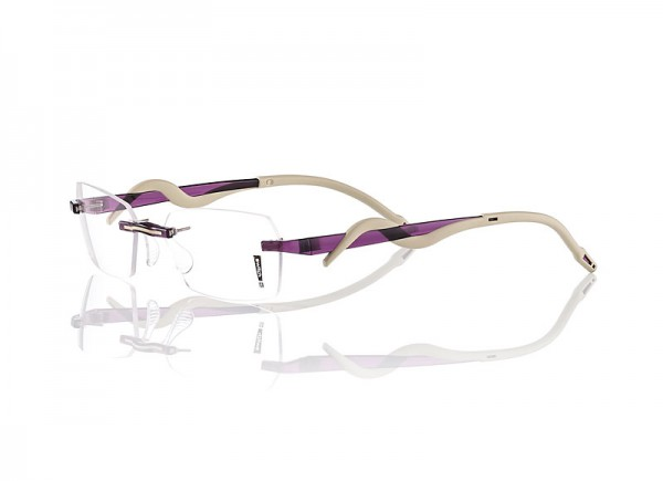Switch It Brille - Combi 2111