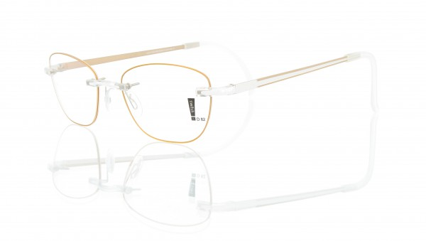 Switch It Brille - Combi 4008