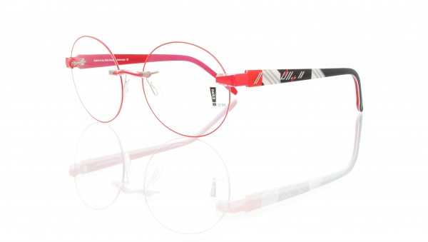 Switch It Brille - Combi 9168