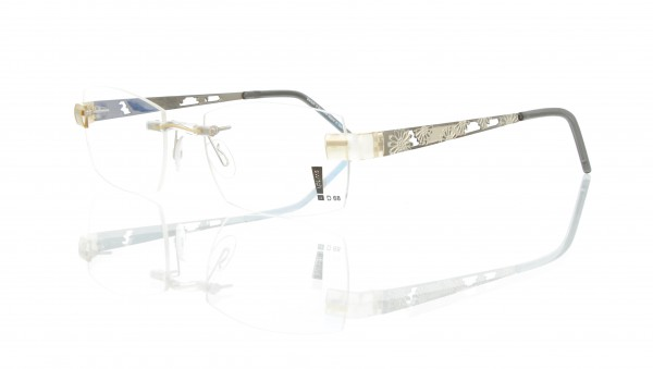 Switch It Brille - Combi 0307B