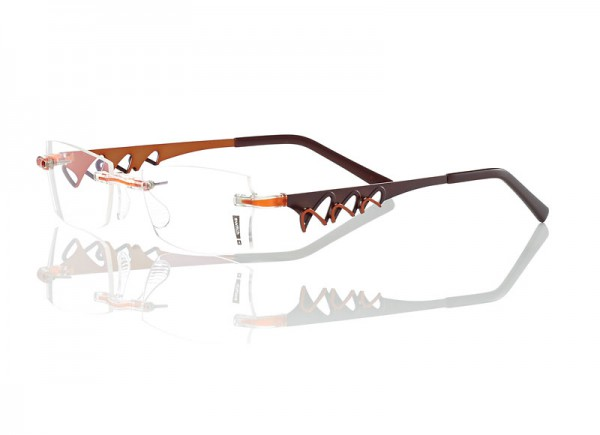 Switch It Brille - Combi 3078