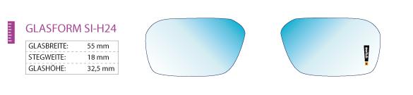 switch it brille combi 2147 exklusiv optik ihr premium. Black Bedroom Furniture Sets. Home Design Ideas